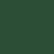 Forest_Green