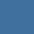 Strong_Blue