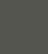 Storm_Grey