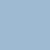 Cloud_Blue