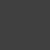 Carbon_Grey