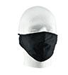 PPE-009 - Premium Adjustable Cloth Mask w/Logo
