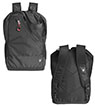 S17212 - Spinner Convertible Backpack