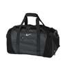 TG0241 - Medium Duffel Bag